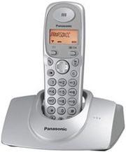 Продам радиотелефон Panasonic KX-TGA110UA